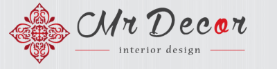Mr Decor Interior Design