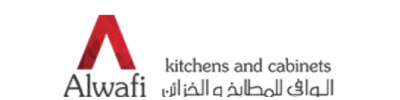 Alwafi Kitchens and Cabinets