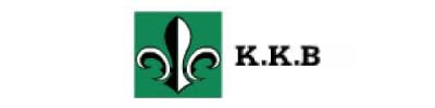 KKB Fencing Co LLC