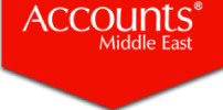Accounts Middle East
