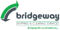 Bridgeway Shipping & Clearing Services LLC