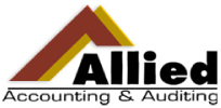 Allied Accounting & Auditing