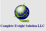 Complete Freight Solutions LLC