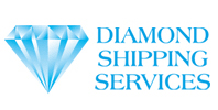 Diamond Shipping Services LLC