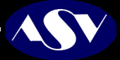 ASV Shipping LLC