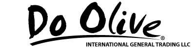 Do Olive International General Trading LLC