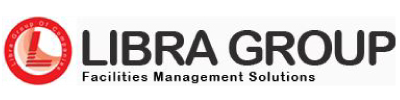 Libra Group Facility Management Solutions