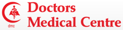 Doctors Medical Centre