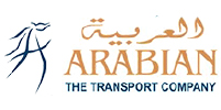 Arabian Transport LLC