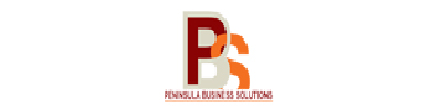 Peninsula Business Solutions Limited