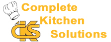 Complete Kitchen Solutions FZE