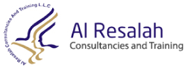 Al Resalah Consultancies and Training LLC