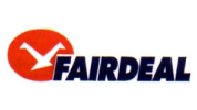 Fairdeal Marine Services LLC
