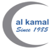 Al Kamal Medical Polyclinics LLC