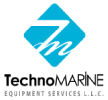 Techno Marine Equipment Services LLC