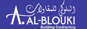 A Al Blouki Building Contracting