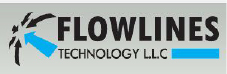 Flowlines Technology LLC