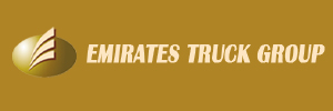 Emirates Truck Spare Parts Co. LLC