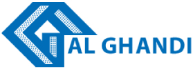 Al Ghandi General Trading Co. LLC