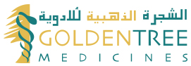 Golden Tree Medicines