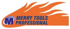 Merry Tools Professional
