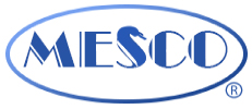 Middle East Stationery & Trading Company (Mesco)