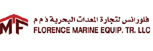 Florence Marine Equipments Trading LLC
