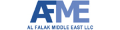 Al Falak Middle East (LLC)
