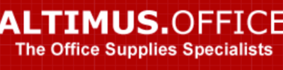Altimus Office Supplies (LLC)