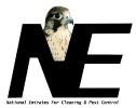 National Emirates For Cleaning & Pest Control
