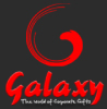 Galaxy Gifts Establishment