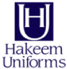 Hakeem Uniforms LLC