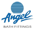 Angel Bath Fittings