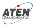 Aten Communications LLC