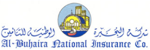 Al-Buhaira National Insurance Co
