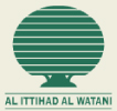 Al Ittihad Al Watani (General Insurance Company for Near East)