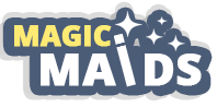 Magic Maids Residential Cleaning Service
