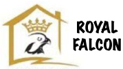 Royal Falcon Real Estate