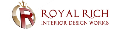 Royal Rich Interiors Design Works