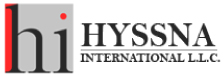 Hyssna International LLC