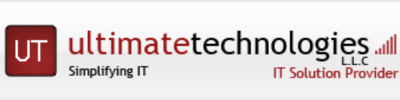 Ultimate Technologies LLC