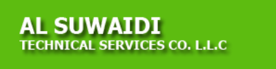 Al Suwaidi Technical Services Co. (L.L.C)