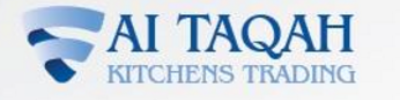 Al Taqah Kitchen Equipment Trading-LLC