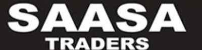 Saasa Traders- Specialist in Hand Tools and Hardware