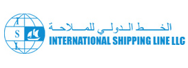 International Shipping Line LLC