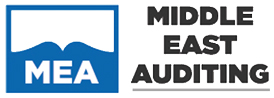 Middle East Auditing