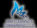 Maf Clearing & Forwarding LLC