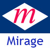 Mirage Shipping Agencies LLC