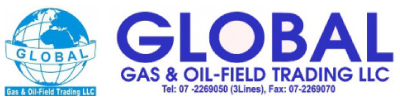 Global Gas & Oilfield Trading (LLC)