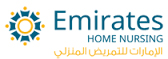 Emirates Home Nursing
